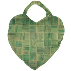 Abstract 1846980 960 720 Giant Heart Shaped Tote by vintage2030