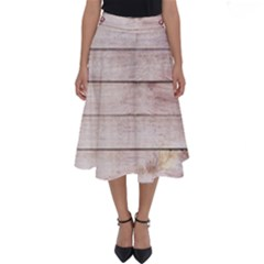On Wood 1975944 1920 Perfect Length Midi Skirt by vintage2030