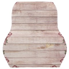 On Wood 1975944 1920 Car Seat Back Cushion  by vintage2030