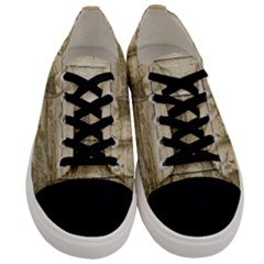 Lady 2523423 1920 Men s Low Top Canvas Sneakers
