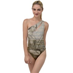 Lady 2523423 1920 To One Side Swimsuit