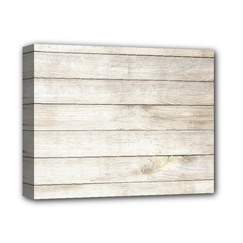 On Wood 2188537 1920 Deluxe Canvas 14  X 11  (stretched) by vintage2030