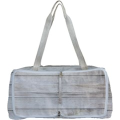 On Wood 2188537 1920 Multi Function Bag