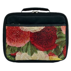 Flowers 1776429 1920 Lunch Bag
