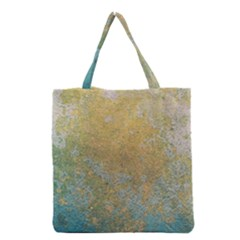 Abstract 1850416 960 720 Grocery Tote Bag by vintage2030