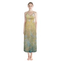 Abstract 1850416 960 720 Button Up Chiffon Maxi Dress