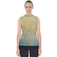 Abstract 1850416 960 720 Shell Top