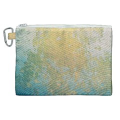 Abstract 1850416 960 720 Canvas Cosmetic Bag (xl) by vintage2030