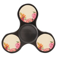 Flower 1646035 1920 Finger Spinner by vintage2030