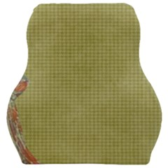 Background 1619142 1920 Car Seat Velour Cushion  by vintage2030