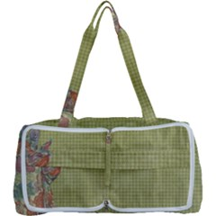 Background 1619142 1920 Multi Function Bag