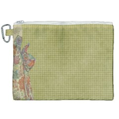 Background 1619142 1920 Canvas Cosmetic Bag (xxl) by vintage2030