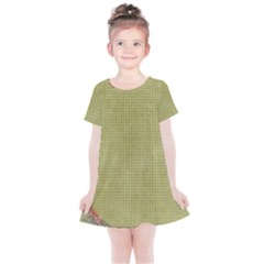 Background 1619142 1920 Kids  Simple Cotton Dress by vintage2030