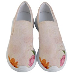 Flower 1646045 1920 Women s Lightweight Slip Ons by vintage2030