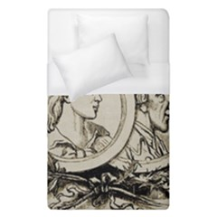 Young 1515867 1280 Duvet Cover (single Size) by vintage2030