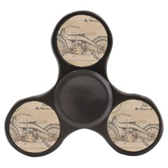 Motorcycle 1515873 1280 Finger Spinner by vintage2030