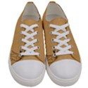 Flapper 1515869 1280 Women s Low Top Canvas Sneakers View1