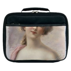 Vintage 1501573 1280 Lunch Bag