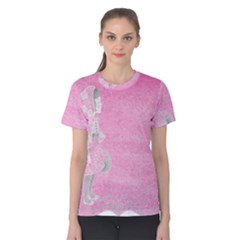 Tag 1659629 1920 Women s Cotton Tee by vintage2030