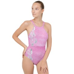 Tag 1659629 1920 High Neck One Piece Swimsuit