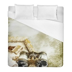 Background 1660942 1920 Duvet Cover (full/ Double Size) by vintage2030