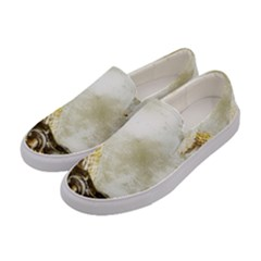 Background 1660942 1920 Women s Canvas Slip Ons by vintage2030