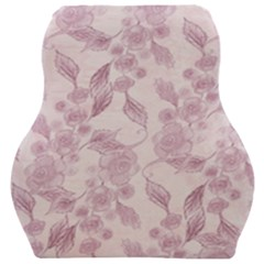 Background 1659228 1920 Car Seat Velour Cushion  by vintage2030