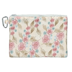 Background 1659247 1920 Canvas Cosmetic Bag (xl) by vintage2030