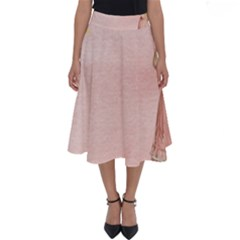 Background 1659765 1920 Perfect Length Midi Skirt