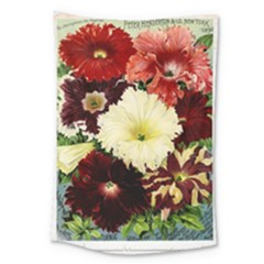 Flowers 1776585 1920 Large Tapestry by vintage2030