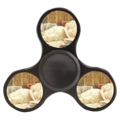 Vintage 1501595 1920 Finger Spinner by vintage2030