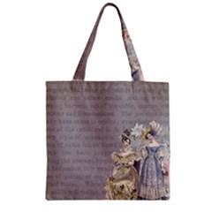 Background 1775352 1280 Zipper Grocery Tote Bag by vintage2030