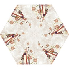 Background 1775358 1920 Mini Folding Umbrellas by vintage2030