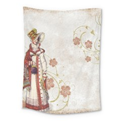 Background 1775358 1920 Medium Tapestry by vintage2030