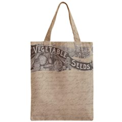 Background 1776472 1920 Zipper Classic Tote Bag by vintage2030