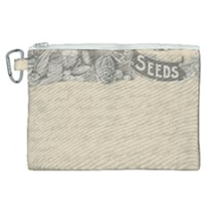 Background 1776472 1920 Canvas Cosmetic Bag (xl) by vintage2030