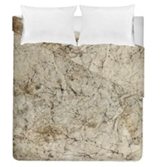 Background 1770238 1920 Duvet Cover Double Side (queen Size)