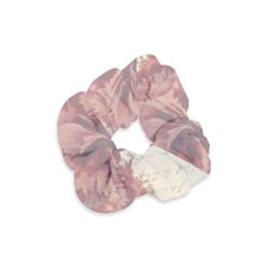 Background 1775373 1920 Velvet Scrunchie by vintage2030