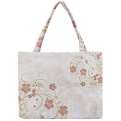 Background 1775372 1920 Mini Tote Bag by vintage2030