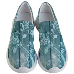 Green Tree Women s Lightweight Slip Ons by vintage2030