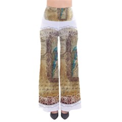 Tag 1763336 1280 So Vintage Palazzo Pants by vintage2030
