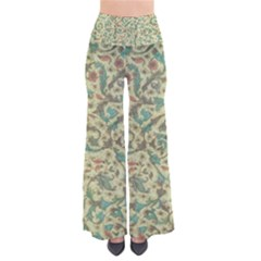 Wallpaper 1926480 1920 So Vintage Palazzo Pants by vintage2030