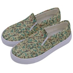 Wallpaper 1926480 1920 Kids  Canvas Slip Ons by vintage2030