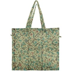 Wallpaper 1926480 1920 Canvas Travel Bag by vintage2030