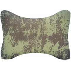 Abstract 1846847 960 720 Seat Head Rest Cushion by vintage2030