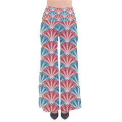 Seamless Patter 2284483 1280 So Vintage Palazzo Pants by vintage2030