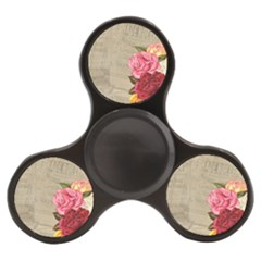 Flower 1646069 960 720 Finger Spinner by vintage2030