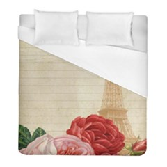 Vintage 1254711 960 720 Duvet Cover (full/ Double Size) by vintage2030
