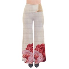 Vintage 1254711 960 720 So Vintage Palazzo Pants by vintage2030