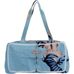 Retro 1107640 960 720 Multi Function Bag